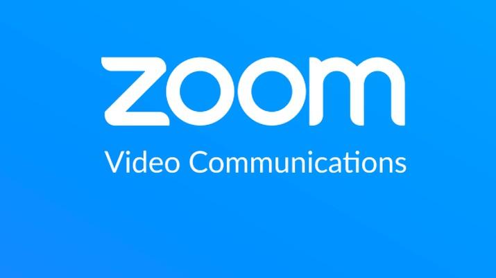Aplikasi zoom memiliki ancaman keamanan bernama zoombombing yang bisa diminimalisir. Berikut caranya.