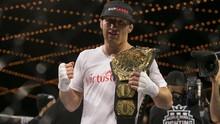 Ferguson Tak Masalah Lawan Gaethje di UFC 249