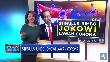 Stimulus Jumbo Jokowi Lawan Corona