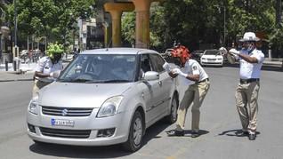 Otomotif Terburuk di India, Jualan Mobil 0 Unit Saat Corona