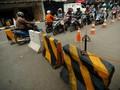 RK Koordinasikan Usulan PSBB Bogor, Depok dan Bekasi