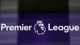 Pemain Liga Inggris yang Keras Kepala di Tengah Krisis Corona