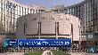 China Siapkan Stimulus untuk UKM Akibat Pandemi Corona