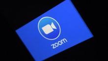 Cara Hapus Akun Zoom di Tengah Isu Data Pribadi yang Bocor