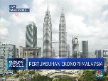 Pertumbuhan Ekonomi Malaysia Anjlok Akibat Corona?