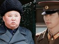 Kim Jong-un Disebut Lebih Menarik dari Hyun Bin di Korut