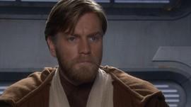 Sempat Mandek, Serial Obi-Wan Kenobi Dapat Penulis Baru