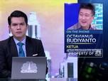 APEI PastikanTransaksi Bursa Terus Berjalan di Tengah Pandemi