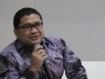 Simak! Penjelasan Kemenkeu Soal Gaji Tambahan dari Jokowi