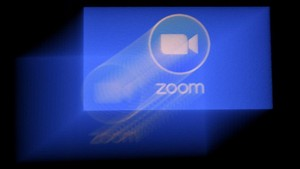 Google Larang Karyawan Pakai Zoom
