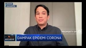 Bantu Mitra Terdampak Corona, Karyawan Gojek Sumbang Gaji
