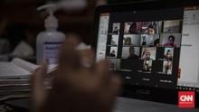 Jajaran Webcam Terbaik untuk Rapat Online Kala WFH Corona