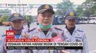 VIDEO: Desakan Fatwa Haram Mudik di Tengah Covid-19
