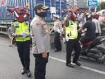 Apa Itu PSBB, Obat Corona yang Segera Berlaku di Jakarta