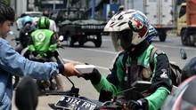OJK Minta Multifinance Setop Tagih Nasabah Terdampak Corona