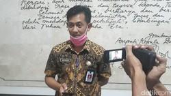 Gelombang Mudik dari Jakarta ke Jombang Tak Terbendung Imbas PSBB