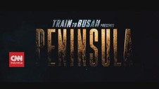 VIDEO: Trailer Film Peninsula, Sekuel Train To Busan Rilis