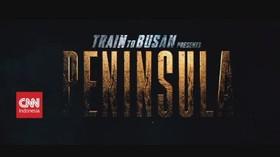 VIDEO: Trailer Film Peninsula, Sekuel Train To Busan Rilis