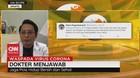 VIDEO: Cegah Virus dengan Pola Hidup Bersih & Sehat