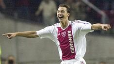 FOTO: 10 Pemain Beli Murah Jual Mahal Ajax Amsterdam
