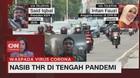 VIDEO: Nasib THR di Tengah Pandemi Covid-19 (3/3)