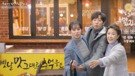 Baru Tayang, Drama Korea Once Again Raih Rating Tinggi