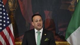 PM Irlandia Kembali Terjun sebagai Dokter untuk Lawan Corona