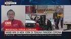 VIDEO: Nasib WNI New York di Tengah Pandemi Corona