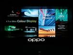 OPPO Find X2 Series, Buah Tangan Tim R & D yang Penuh Inovasi