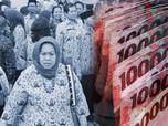 Dear PNS, Ini Sederet Kabar Baik dari Jokowi, Bikin Antibokek