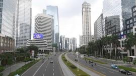 Kapolda Metro Jaya: Tak Ada Penutupan Keluar-Masuk Jakarta