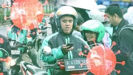 PSBB, Obat Corona yang Segera Berlaku di Jakarta
