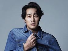 Bukan Oppa Lagi, 8 Aktor Ahjussi Korea Makin Tua Makin Tampan