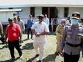 Aceh Gunakan Penampungan Rohingya Jadi Lokasi Karantina ODP