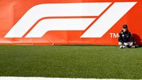 GP Kanada Ikut Ditunda, Start F1 2020 Masih Jadi Tanda Tanya