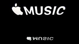 Apple Siapkan Dana Rp815 M untuk Label Independen saat Corona