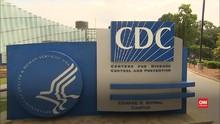 VIDEO: CDC Hapus Anjuran Penggunaan Chloroquine di Situs