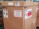 Hore! Bio Farma Produksi Alat Test Covid Karya Anak Bangsa