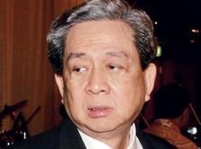 Jumlah Konglomerat RI Bakal Geser Taipan China, kok Bisa?