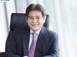 Jelang Rights Issue, Saham Bank Salim & CT Sudah Cuan 1.000%