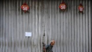 Jalan Lapang Oligarki Ekonomi di Perppu Corona Jokowi