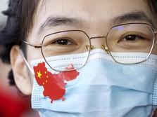 Impor China ke RI Naik 26%, BPS: Recovery di Sana Bagus