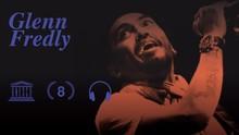 INFOGRAFIS: Jejak Musik Glenn Fredly