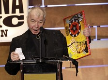 Kabar Duka, Pemenang Grammy Ini Meninggal Akibat Corona