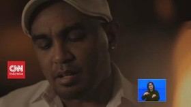 VIDEO: Selamat Jalan, Gleen Fredly
