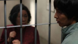 5 Rekomendasi Film Akhir Pekan, Madagascar Hingga Mother