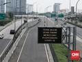 PSBB Jakarta Berakhir Besok, Opsi Perpanjangan Menguat