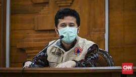 ASN Pemprov Jatim Dilarang Mudik Selama Masa Pandemi Corona