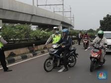 Jangan Bingung! Ini Cara Bikin Surat Keluar-Masuk Jakarta