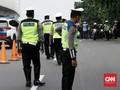 Operasi Ketupat Maju Jadi 24 April, Fokus Penyekatan Pemudik